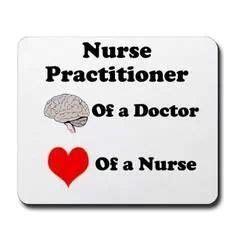 Nurse practitioner new graduate Jobs Glassdoor
