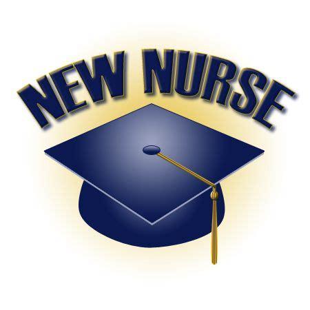 Cover letter for nurse practitioner job new graduate
