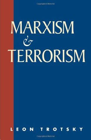 Essay terrorism with quotations