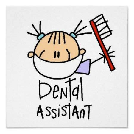 Dentist Cover Letter Sample for a New Graduate - Blogger
